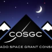 COSGC