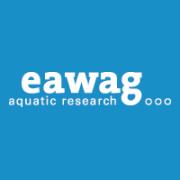 eawag aquatic research