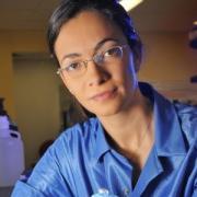 Prof. Marina Vance
