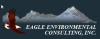 Eagle Environmental Consulting Logo
