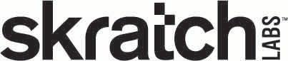 Skratch logo