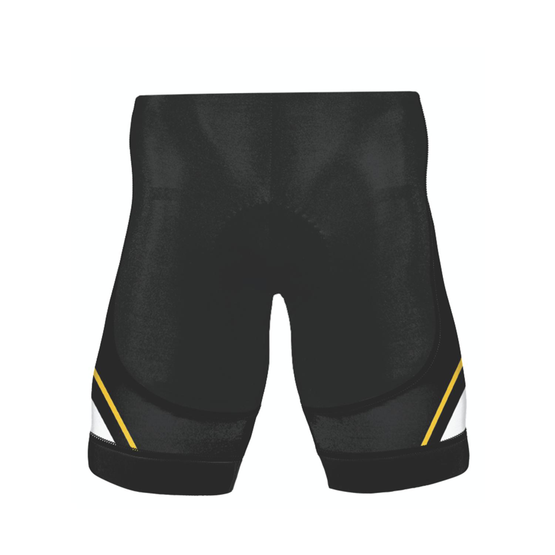 2020 Shorts