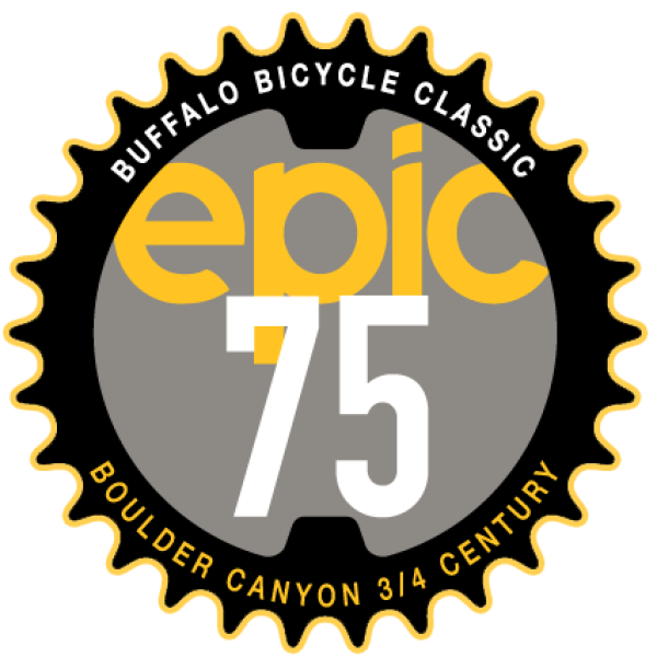 Epic 75