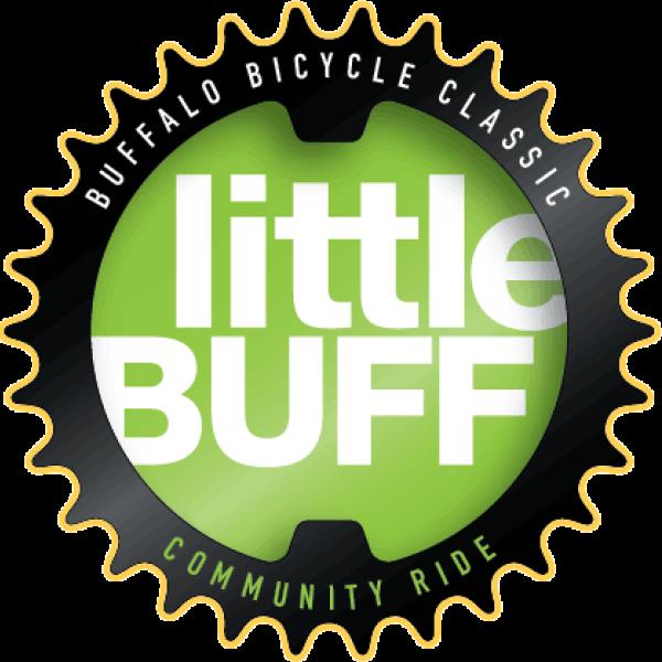 Little Buff