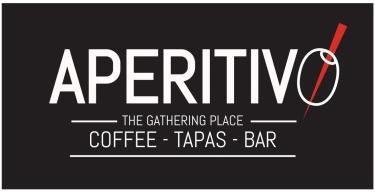 Apertivo Coffee - Tapas - Bar