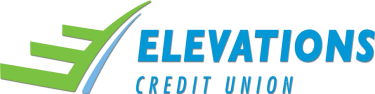 Elevations Credit Union logo