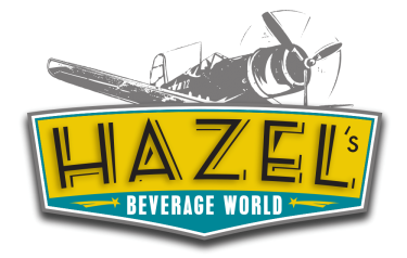 Hazels Beverage World