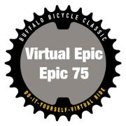 virtual epic and epic 75