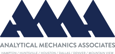 AMA Inc. Logo