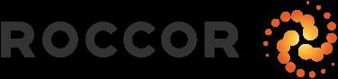 Roccor Logo