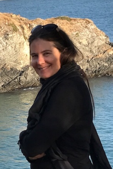 JulieRegan