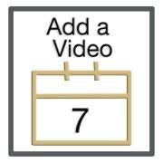 Step 7: Add a Video