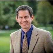 Jeffrey Knutsen profile pic