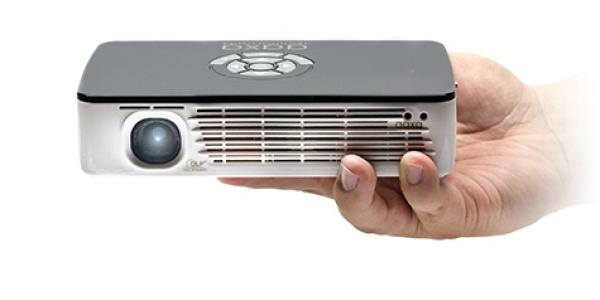 AAXA P700 LED PICO Projector