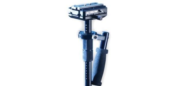 Glidecam Devin Graham Signature Series Handheld Stabilizer