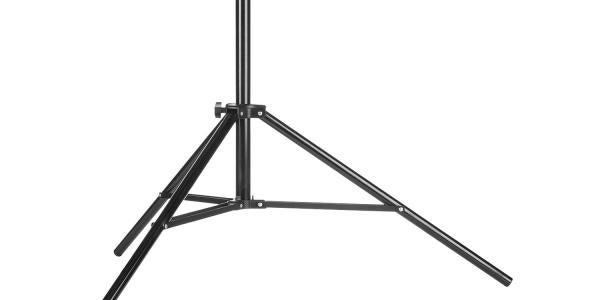 iKan mini light kit stand