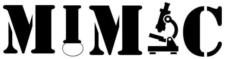The MIMIC logo