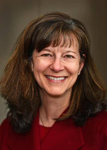 Penny Axelrad