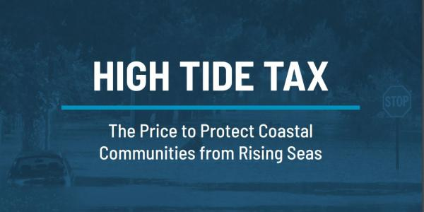 High Tide Tax