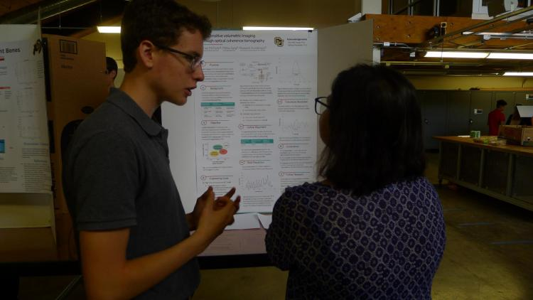 Poster session_Ethan