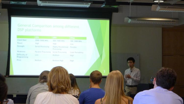 Final presentation_Chutao_zoom in