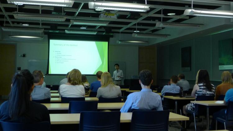 Final presentation_Chutao_zoom out