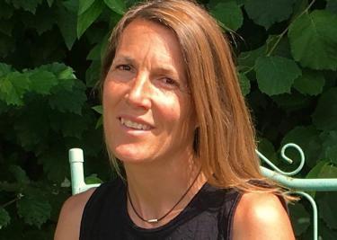 Svenja Knappe