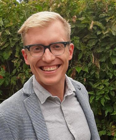 Dr. Cresten Mansfeldt