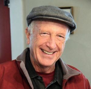 Dennis McGilvray