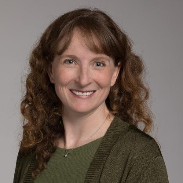 Anna Linnenberger