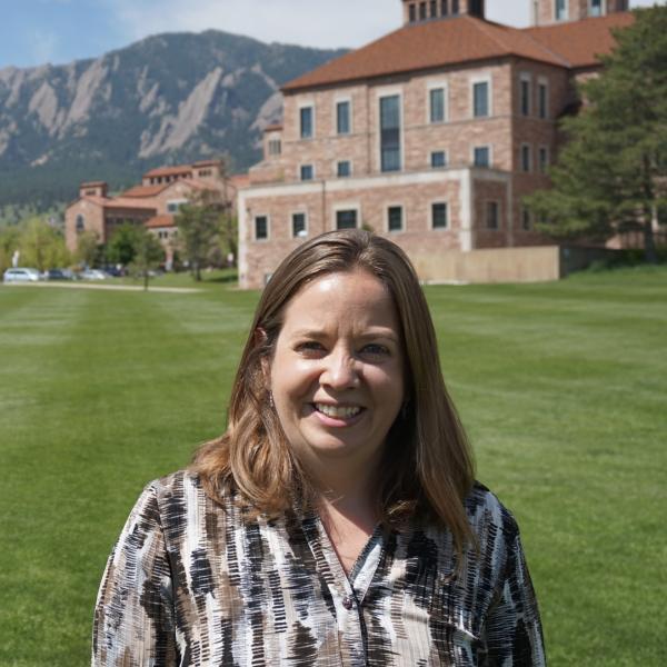 Picture of Amy Sullivan