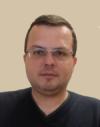 Igor Vasconcelos