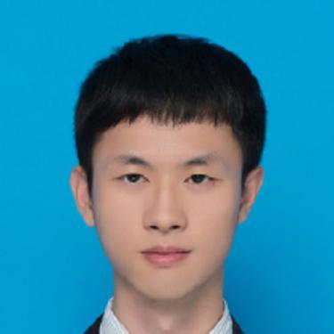 Lin-Ding Yuan
