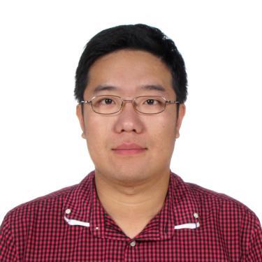 Qihang Liu