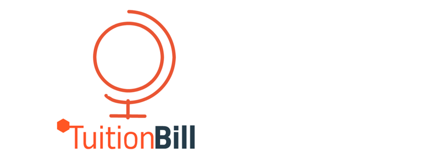 watch a video to see how aid applies to the bill