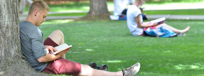 summer financial aid options