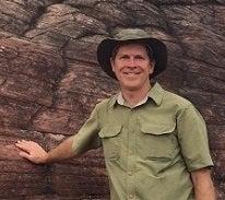 Dr. John Keller photo