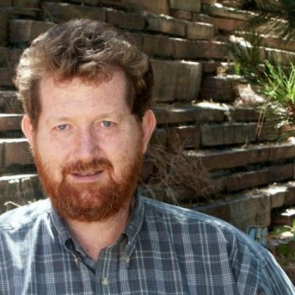 Tom Muncy photo
