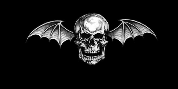 Avenged Sevenfold graphic