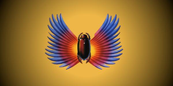 Journey band logo