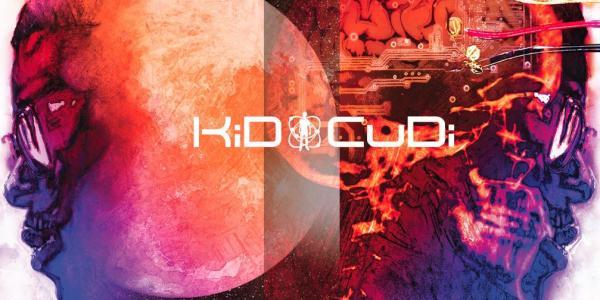 Kid Cudi image