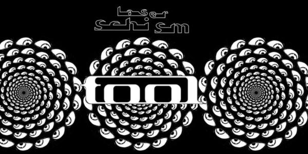Laser Schism Tool graphic