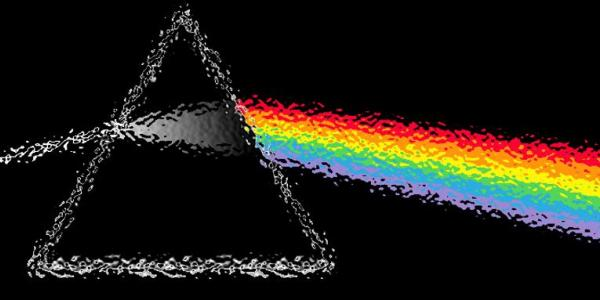 Liquid Sky Dark Side of the Moon