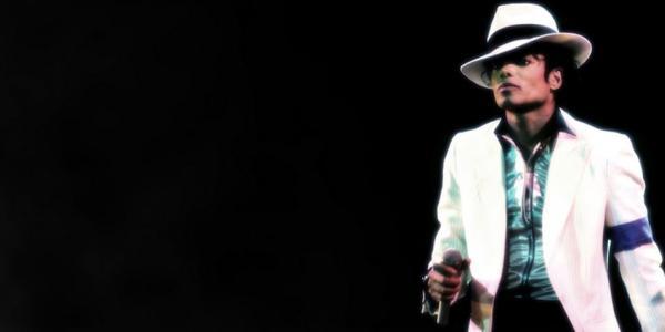 Liquid Sky Michael Jackson image
