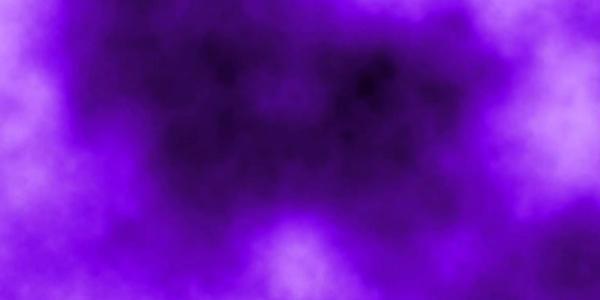 Liquid Sky Prince purple fog