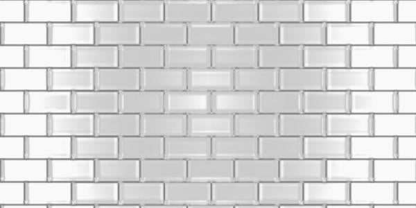 Pink Floyd the Wall image