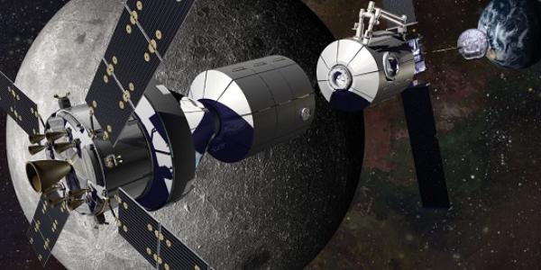 NextSTEP on the Journey to Mars_ Deep Space Habitats _ Lockheed Martin