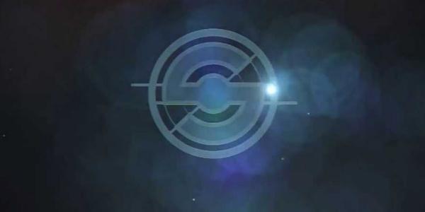 Starset image
