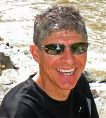 "Francisco ""Tito"" Salas photo"