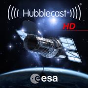 Hubble Cast icon